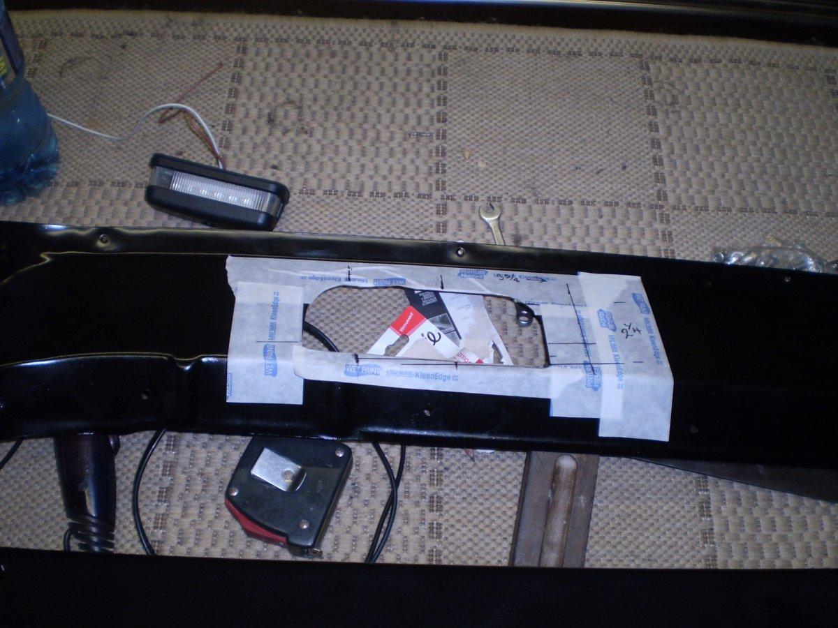 wiper motor bolted in 1 003.JPG