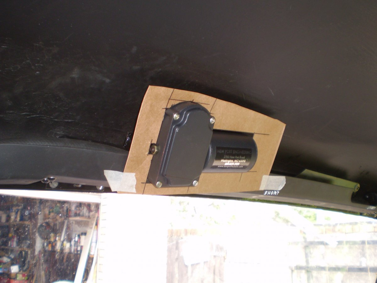 wiper panel fitted 001.JPG