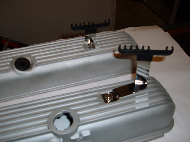 wire brackets 001.jpg