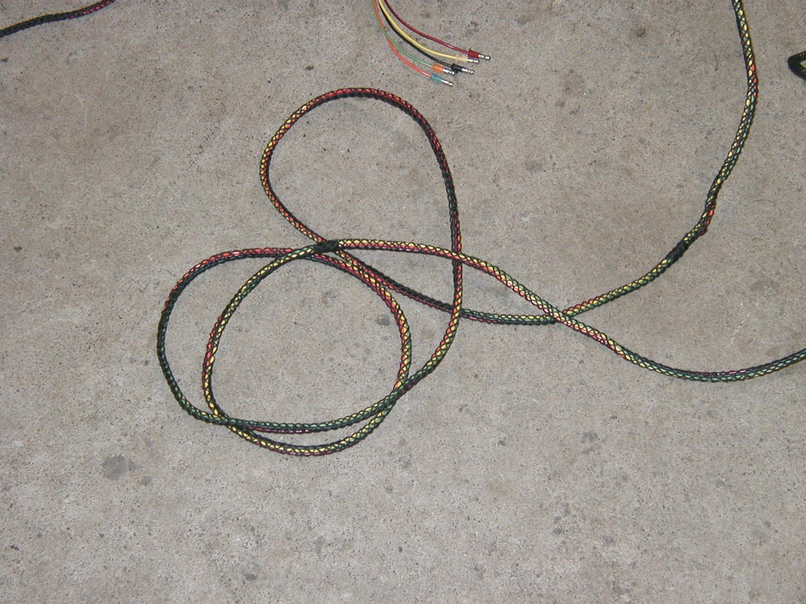 wire harness 004.JPG