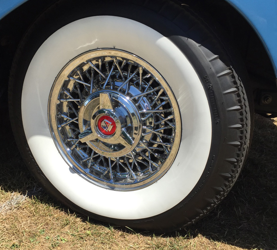 WIRE WHEELS.jpg