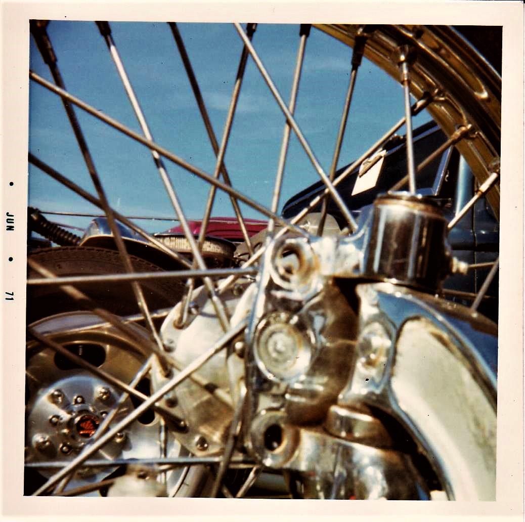 wirewheel 001.jpg