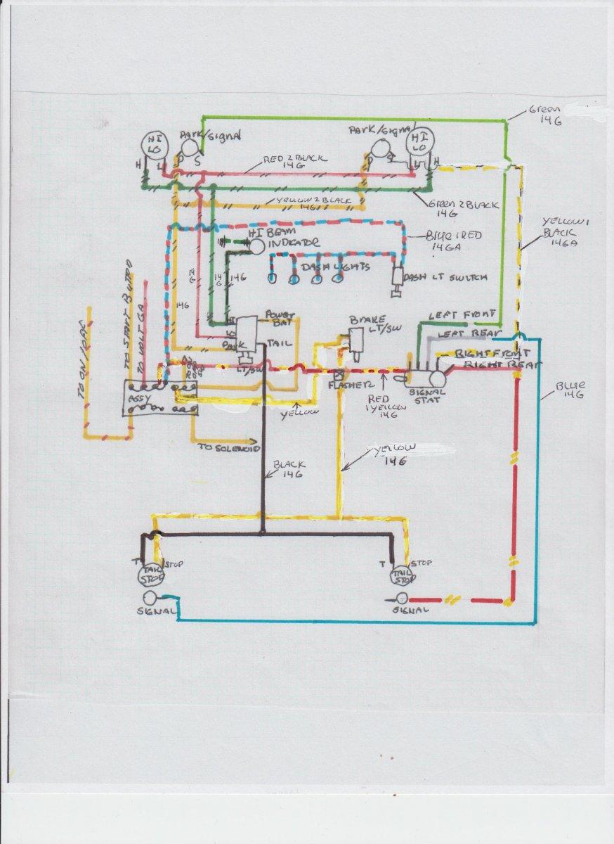Wiring 001.jpg