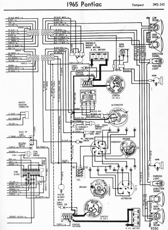 wiring-diagrams-of-1965-pontiac-tempest-part-2-e1324088172488.jpg
