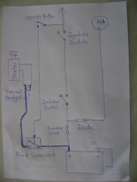 Wiring Schematic.JPG