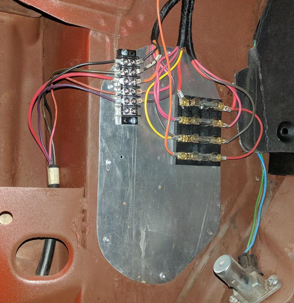 wiring07.jpg