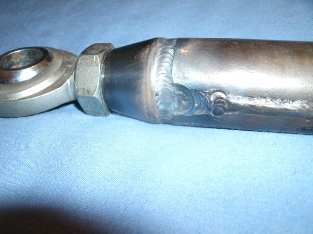 Wishbone weld (Small).JPG