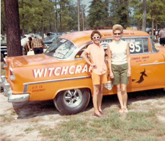 witchcraft 2.JPG
