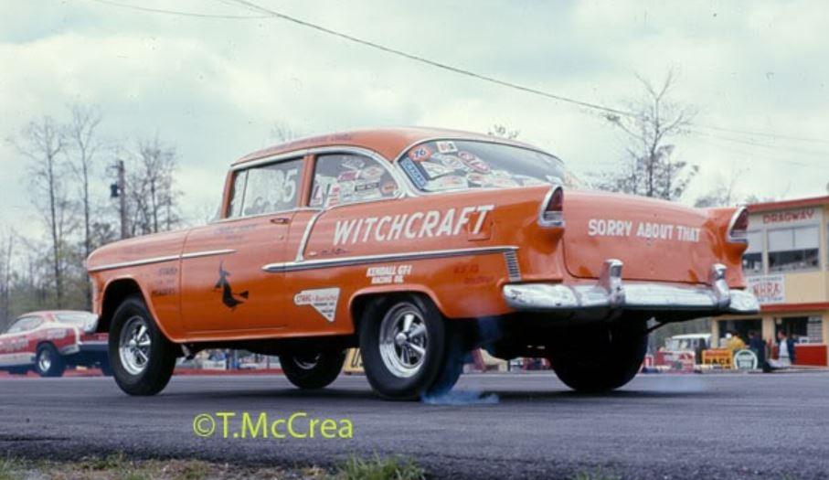 witchcraft xxx.JPG