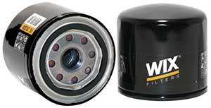 WIX-Spin-On-Lube-Filter6.jpg