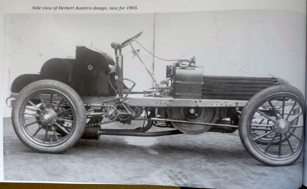 Wolseley 1903.jpg.jpg