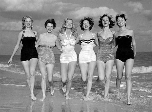 womens-swimwear-history-ft.jpeg
