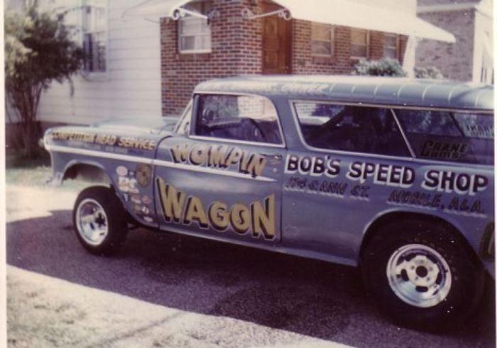 wompin wagon check.JPG