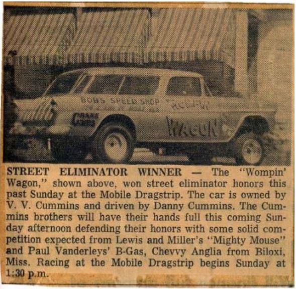 wompin wagon.JPG