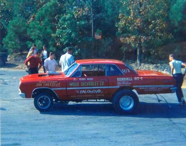 wood Chevrolet palomino.jpg