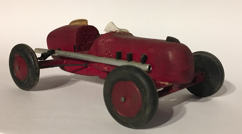 wood racer toy late 40s.jpg