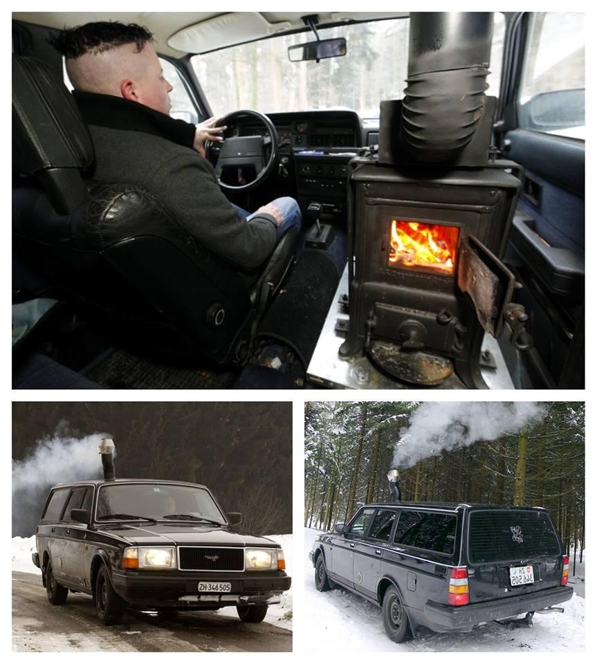 Wood stove in Volvo.jpg
