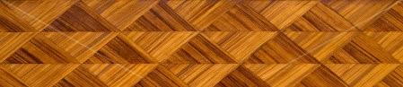 wood1.jpg