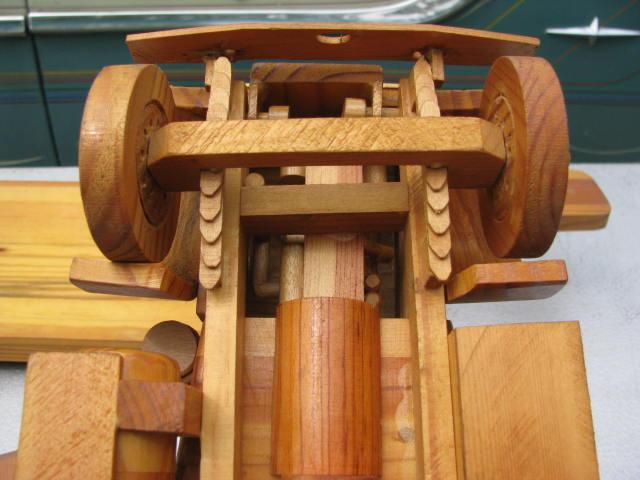 WoodenKenworth2 003.jpg