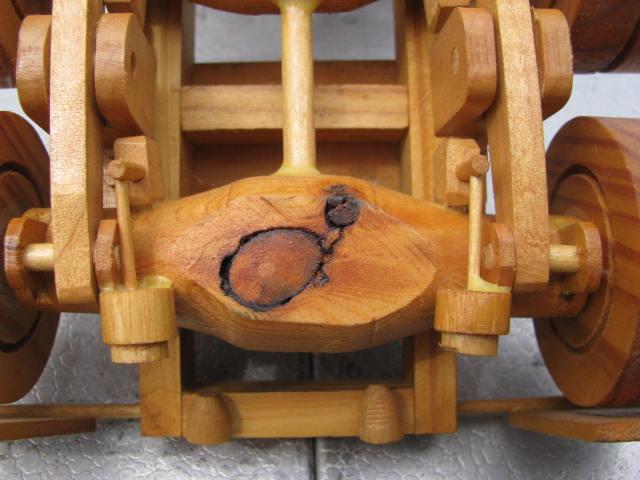 WoodenKenworth2 006.jpg
