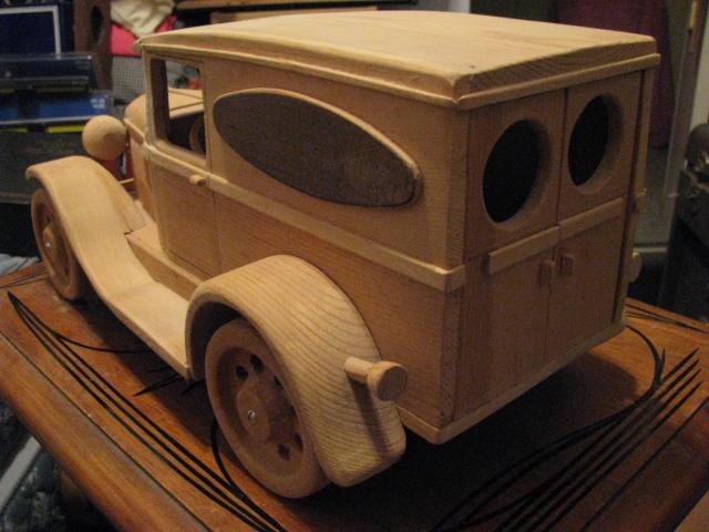WoodenModelA3.jpg