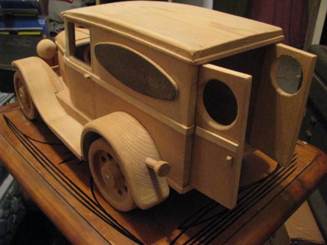 WoodenModelA4.jpg