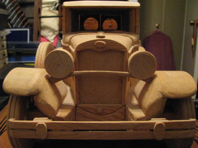 WoodenModelA5.jpg