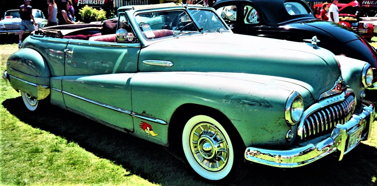 woodpecker buick (2).jpg