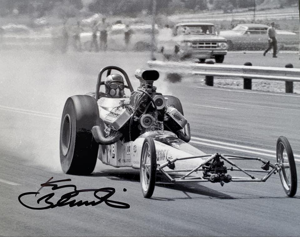 woody chassis k. bernstein.jpg