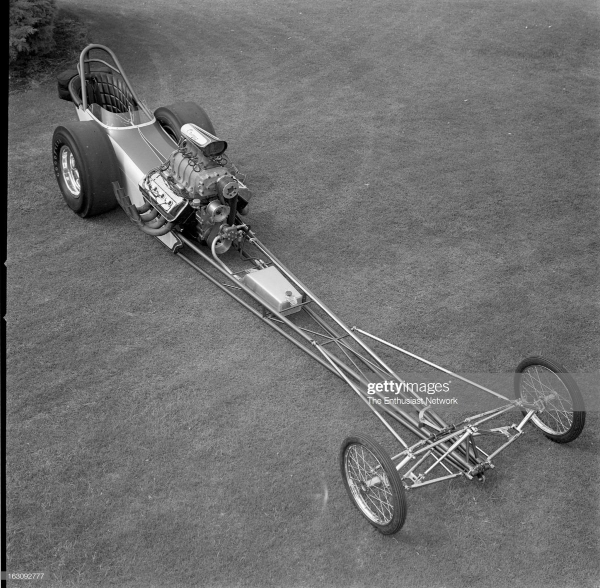 Woody Gilmore designed Dragster cha.jpg