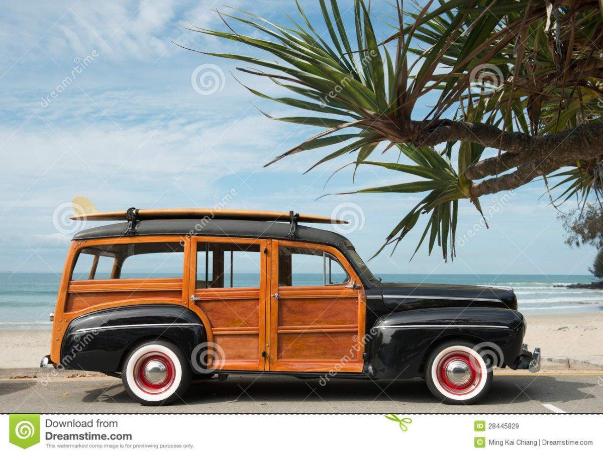 woody-wagon-28445829.jpg