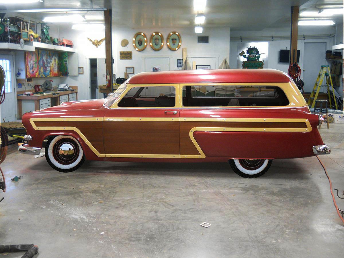 woody wagon copy.jpg