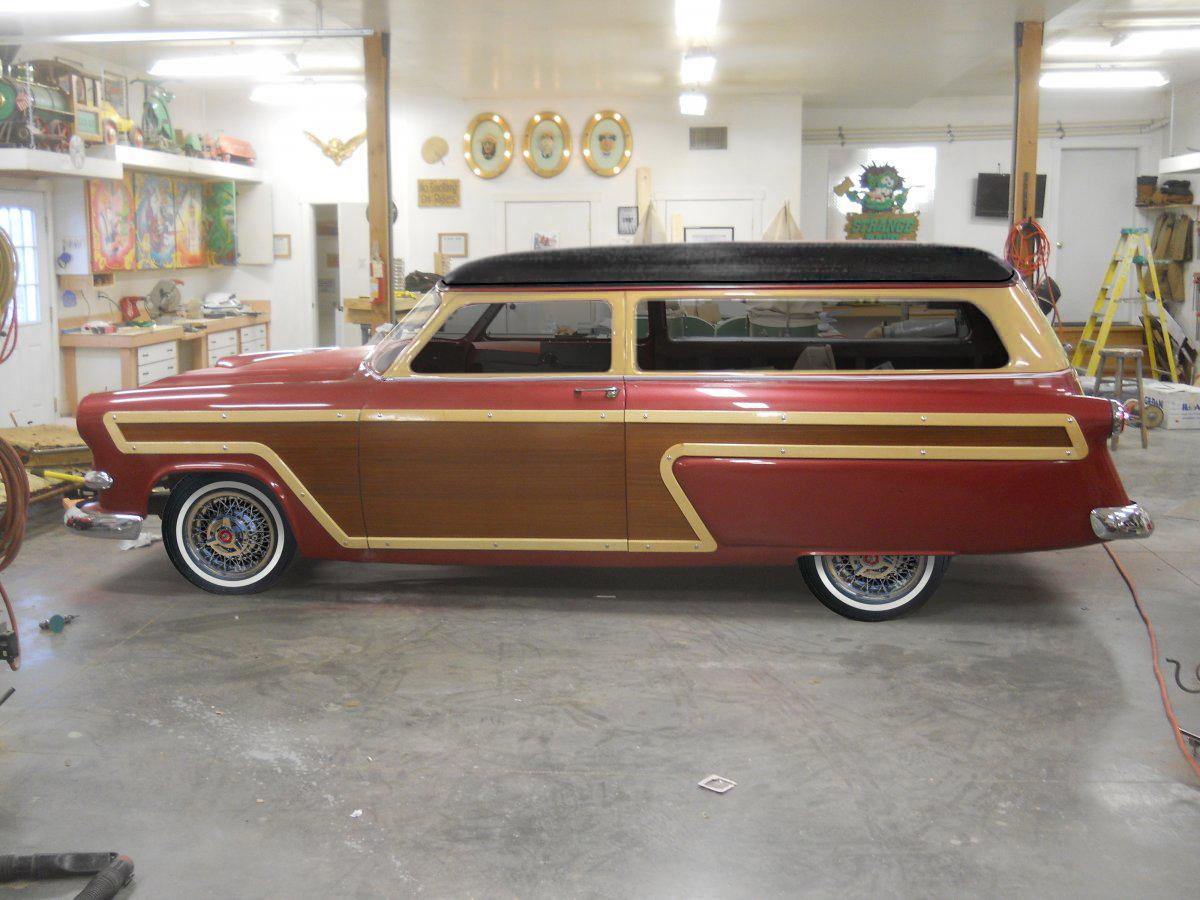 woody wagon top.jpg