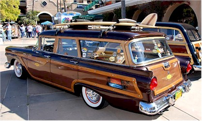 woody_wagon.jpg
