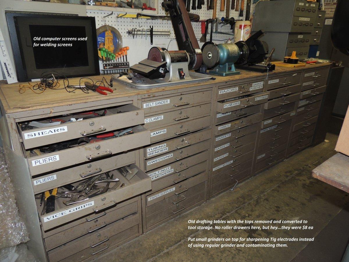 Workbench 1.jpg