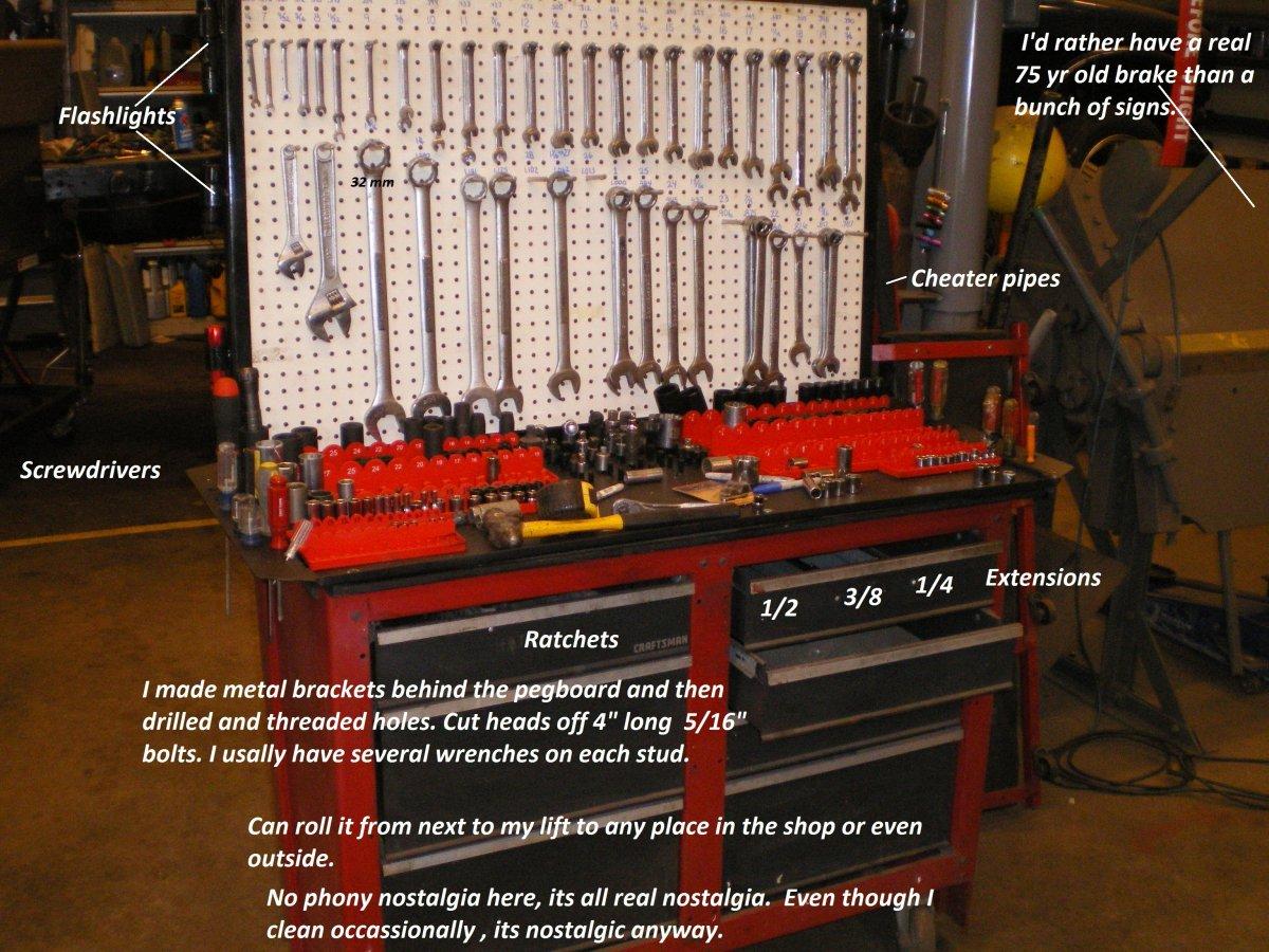 Workbench 4.jpg