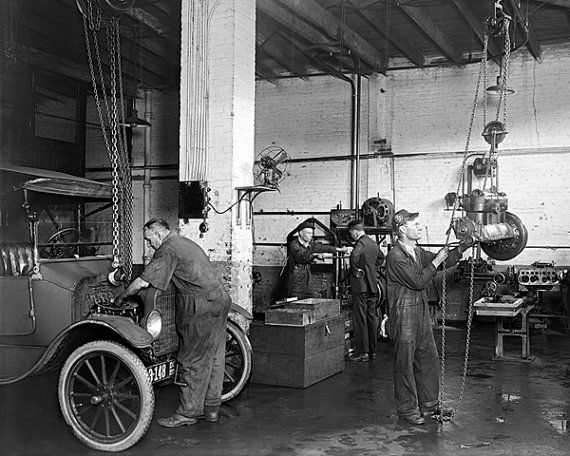 Worthy-Vintage-Auto-Garage-70-About-Remodel-Perfect-Home-Decor-Ideas-with-Vintage-Auto-Garage.jpg