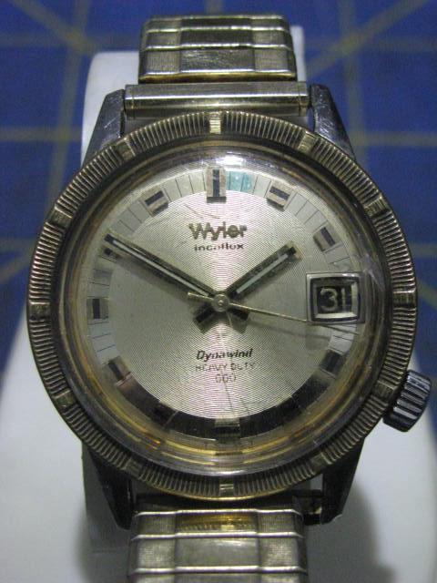 WylerIncaBloc3883 1DL-1168MAutomaticWatch.JPG