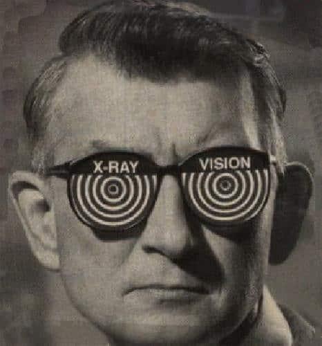 X-ray-man-1.jpg