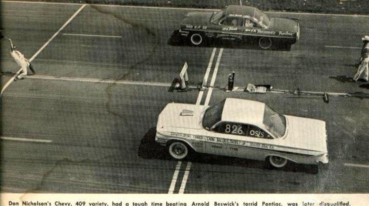XDYNO-vs-BESWICK-1961.jpg