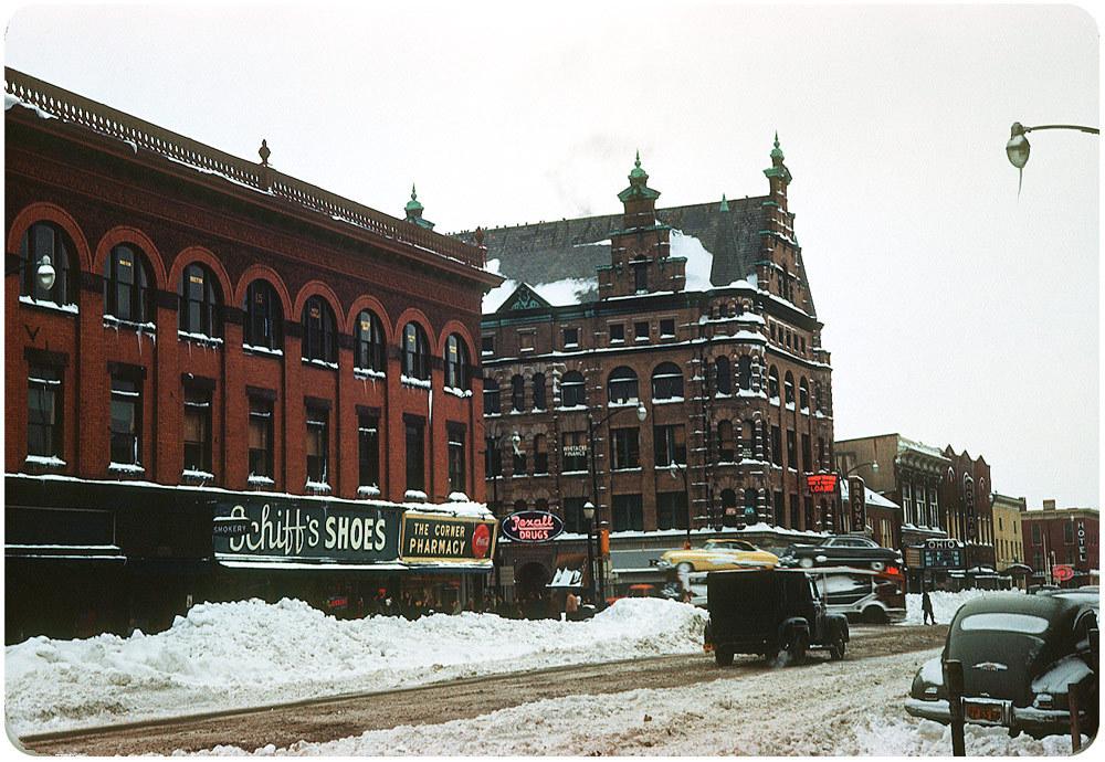 Xenia, Ohio, 1950 .jpg