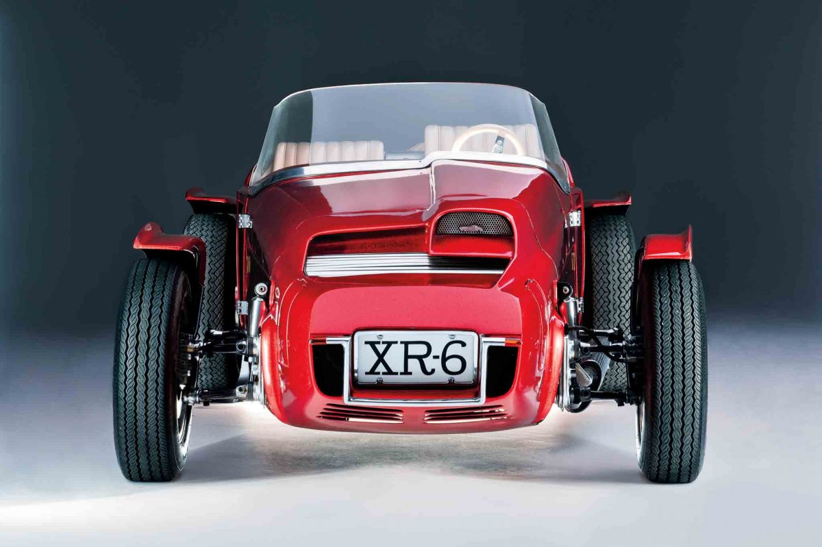 XR-6-Tex-Smith-Roadster-front-end.jpg