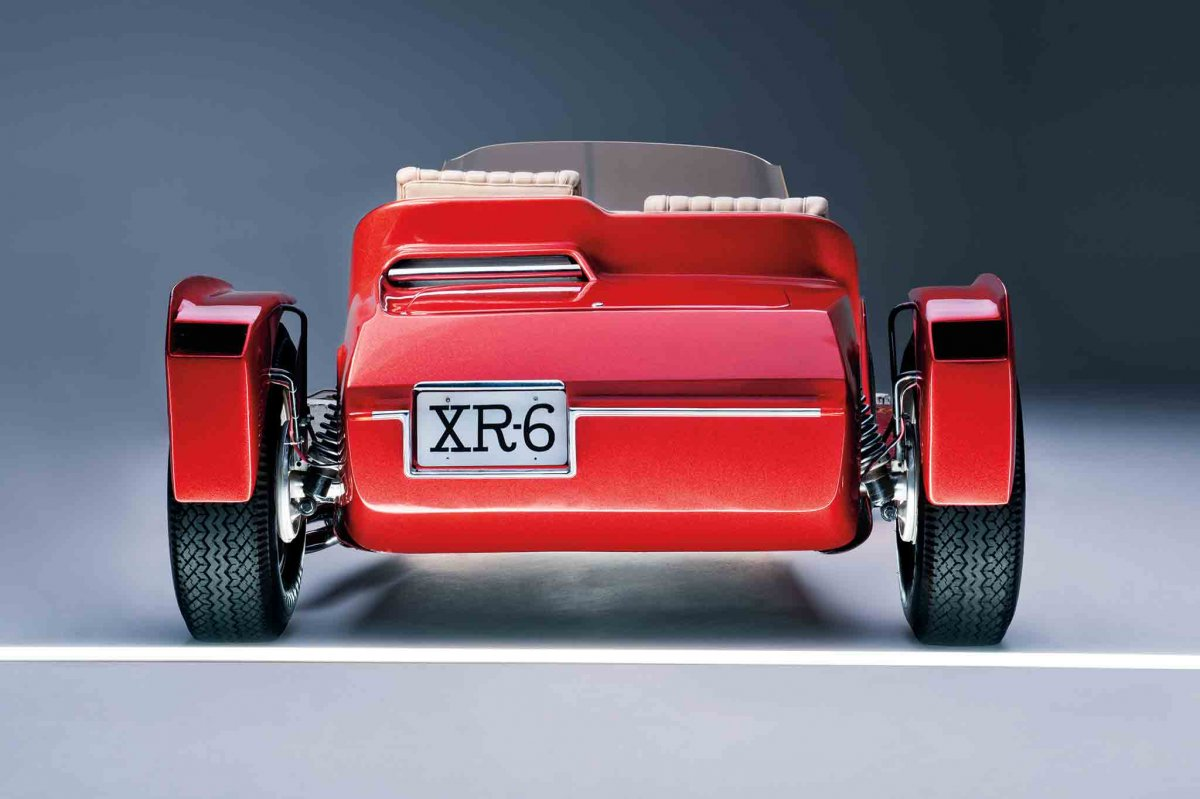 XR-6-Tex-Smith-Roadster-rear-end.jpg