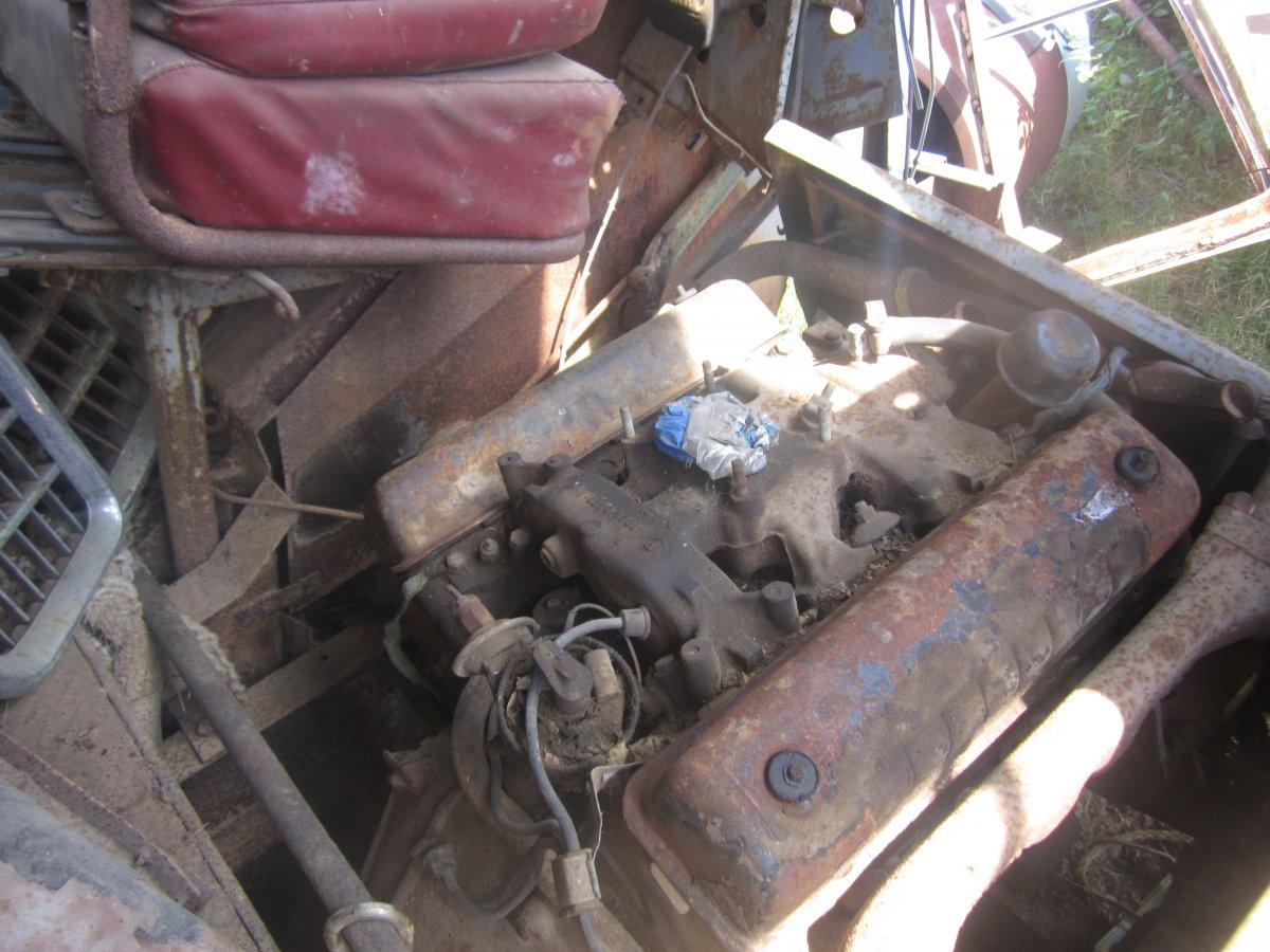 Y block parts 003.JPG