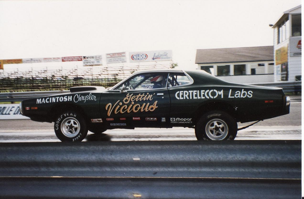 neat drag car names | Page 7 | The H.A.M.B.