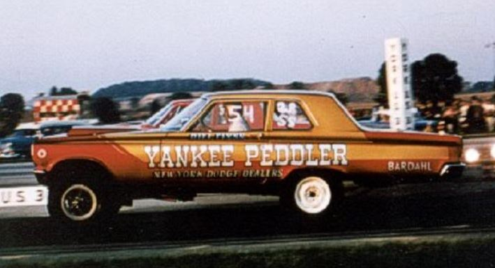 yankee peddler.JPG