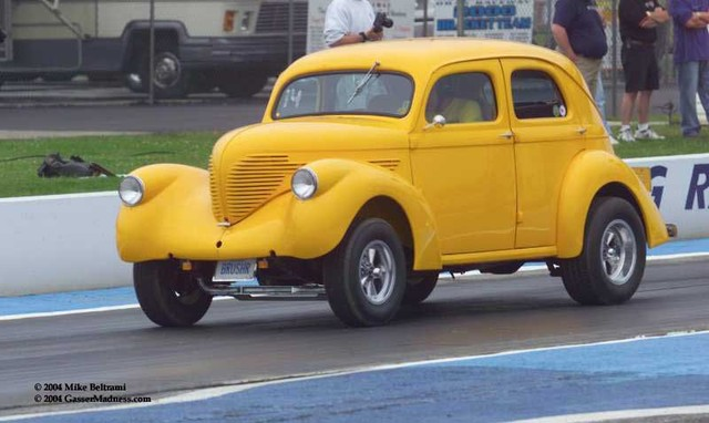 Yellow 38 Willys Sedan.jpg