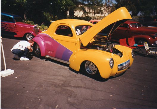 Yellow and purple coupe542.jpg