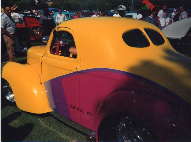 Yellow and purple coupe543.jpg