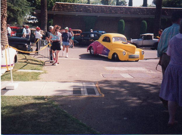 Yellow and purple coupe544.jpg